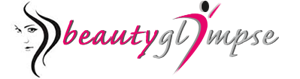 BeautyGlimpse.com