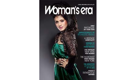 Women's Era Magazine