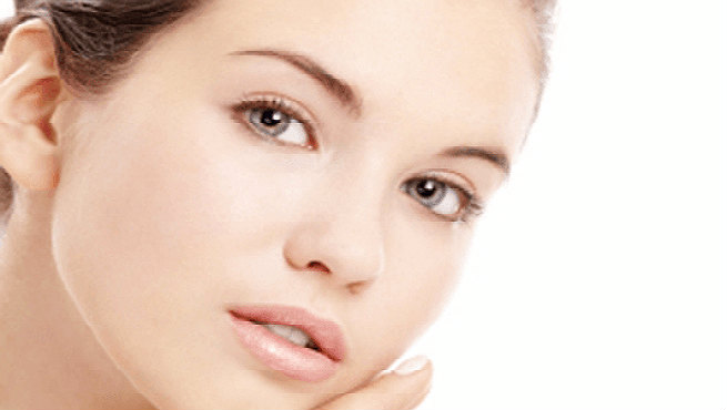 Fairness Creams For Dry Skin