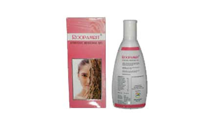 Roopamrit Fairness Cream