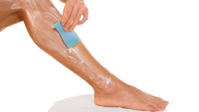 Hair Removal Creams In India