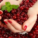 benefits-of-cranberry