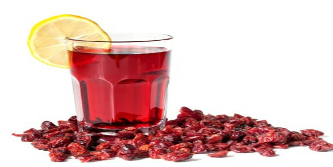 Amazing Benefits Of Cranberry Will Boost Your Health, Skin, And Hair