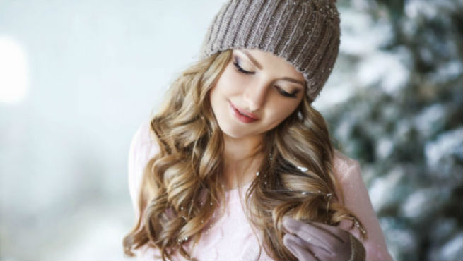 hair-care-tips-for-winter