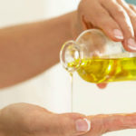 skin-tightening-oils