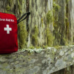 travel-first-aid-kit