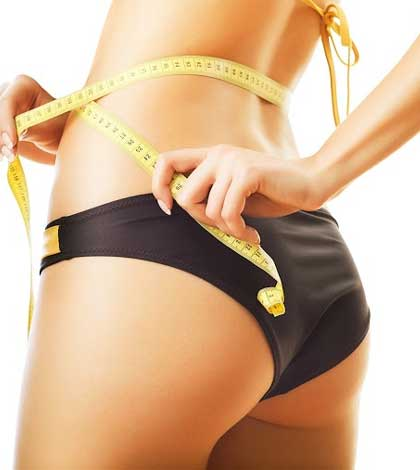 Liposonix and CoolSculpting