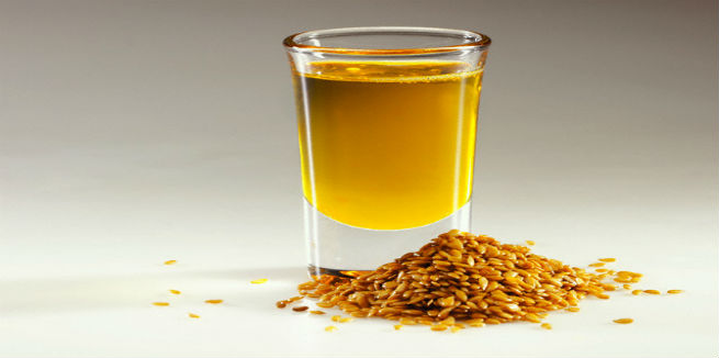 Incredible Benefits of Skin Care with Flaxseed Oil
