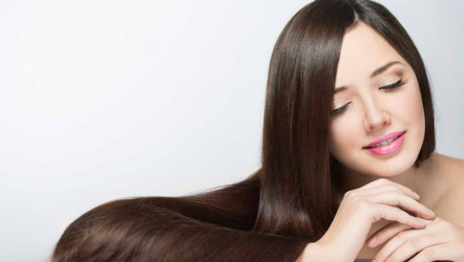 homemade-hair-straightening-packs