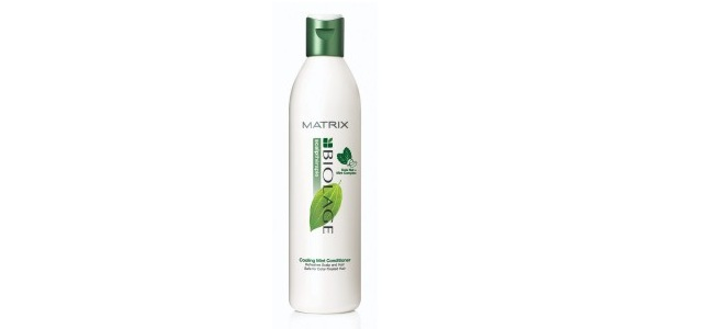 Matrix Biolage Cooling Mint Conditionerr