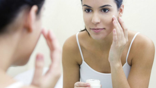 Anti-Aging Night Creams