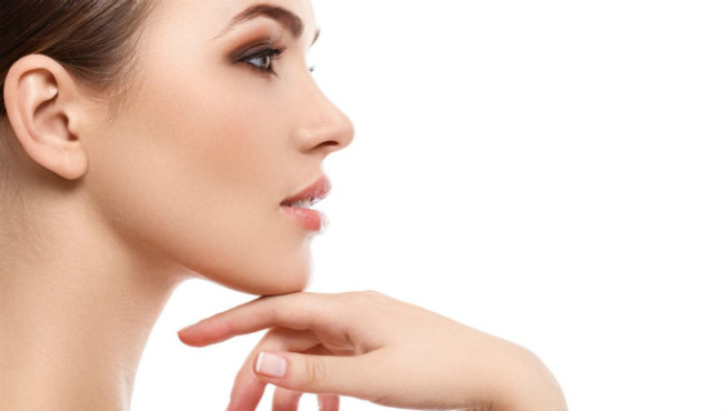 chin enhancement without surgery