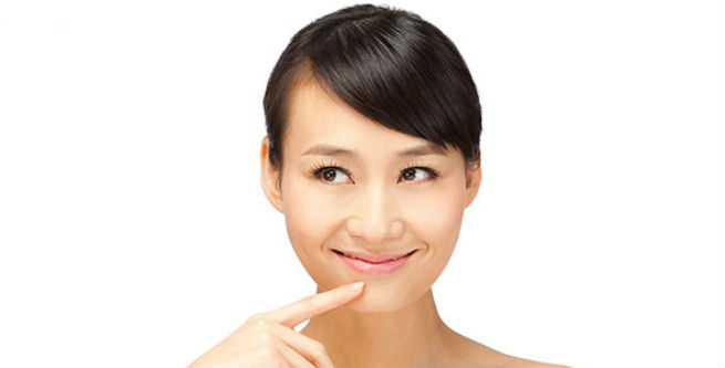 Chin Injections vs. Chin Implant