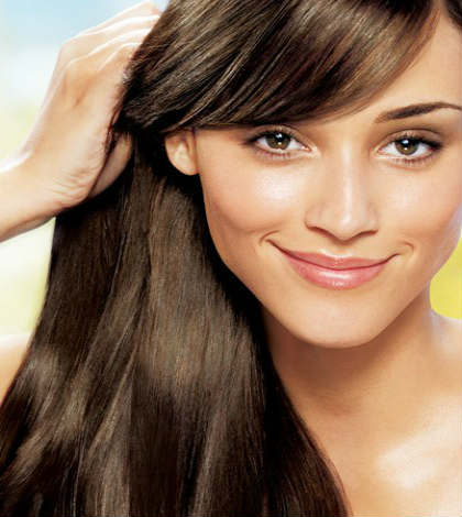 How to use Bhringraj Oil for Hair Growth ?