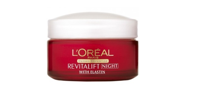 L'Oreal Revitalift Anti Wrinkle and Firming Night Cream