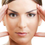 natural facelift tips