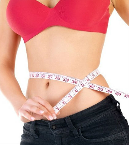 Remedies to Fight Obesity