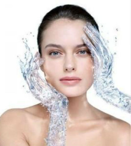 How to Wash Your Face Properly – 4 Simple and Easy Steps