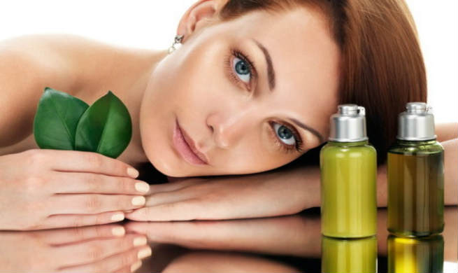 Anti Aging Skin Care Ingredients