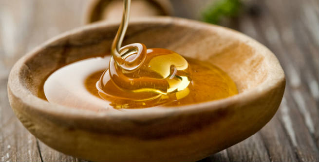 honey-acne-treatment-1