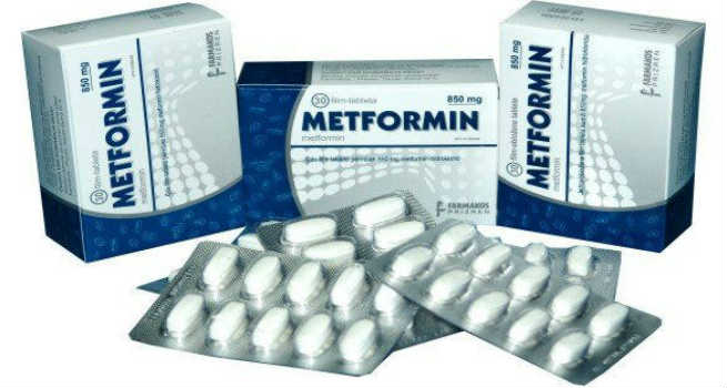 How Effective Is Metformin for Weight Loss?