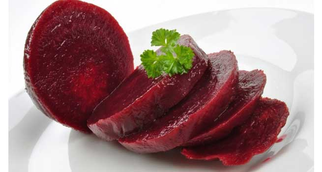 Beetroot-for-Lip Pigmentation