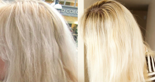 http://www.beautyglimpse.com/wp-content/uploads/2014/06/co-washing_before_after.jpg?57af7f