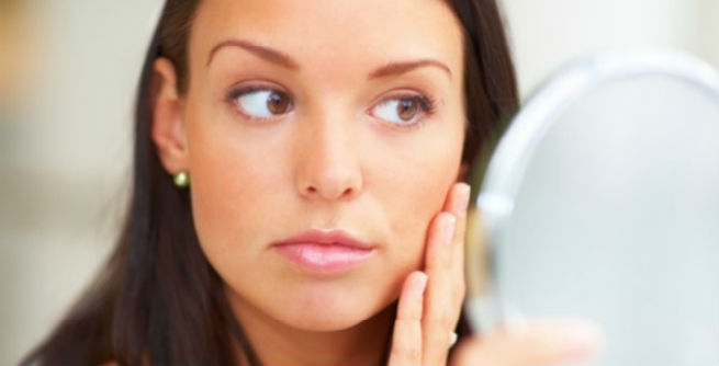 Proactiv for Acne - Is It a Bad Choice for You?