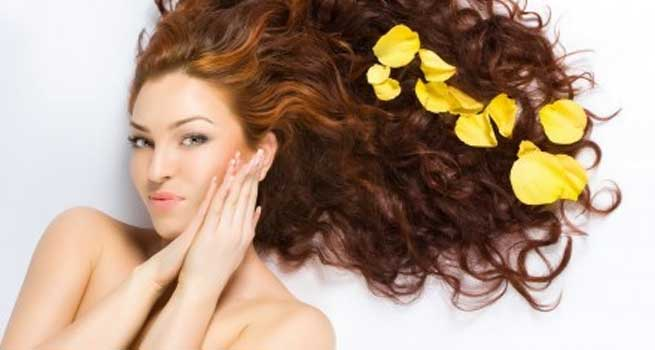 5 Habits To Avoid That Cause Hair fall