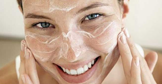 Baking Soda and Its Effects on Acne