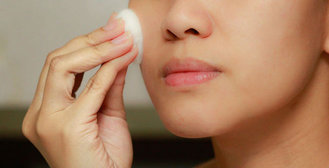 Onion for Skin Care – Why and How to Use It?