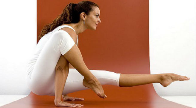 How to Boost Your Communication Skills With Yoga?