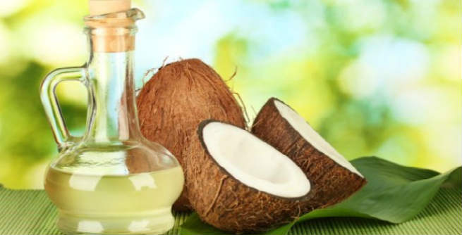 How to Use Coconut Oil for Acne Treatment?