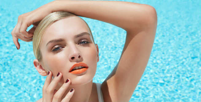 Must-Follow Summer Beauty Trends for You