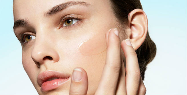 Get Additional Doses of SPF from Your Beauty Routine