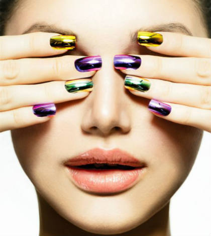 Amazing Tips to Make Your Nail Polish Last Longer