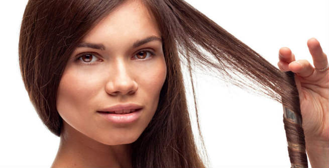 Tricks to Add Volume to Your Fine Flat Hair