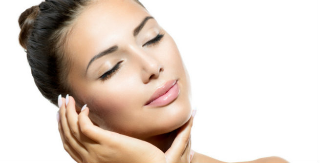 Galvanic Skin Treatment or Galvanic Facial
