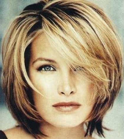 Is Your Hairstyle Blunder Giving You an Aged Look?