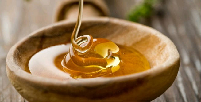 Is Honey a Good Home Remedy for Allergies?