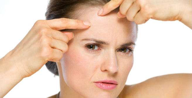 What are the Most Effective Ways to Treat Adult Acne