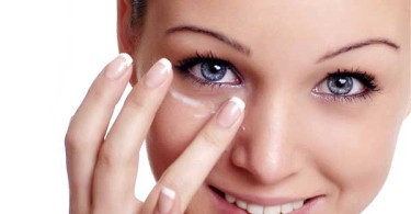 Eye Serums Available In India