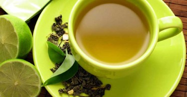 Can Green Tea Help With Hair Loss?