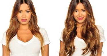 Best Hair Extensions in India