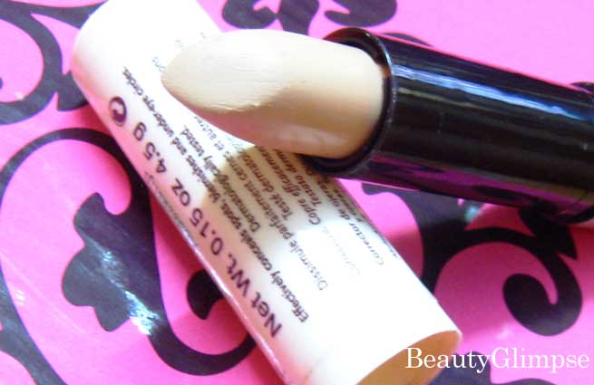 Rimmel London Hide The Blemish Concealer Review