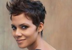 10 Awesome Style Ideas For Pixie Cuts