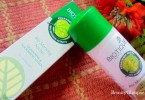 Biotique-Bio-Morning-4