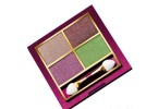 Lakme Eye Shadows