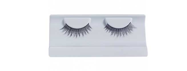 Kryolan Eyelashes