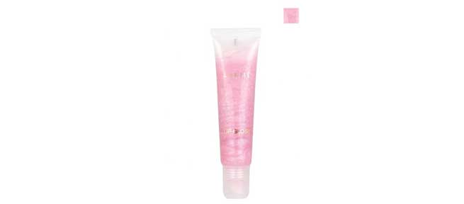 Lakme Bubble Gum Lip Gloss